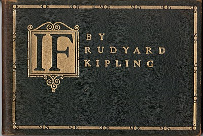 IF-by-Rudyard-Kipling-1910-edition-cover