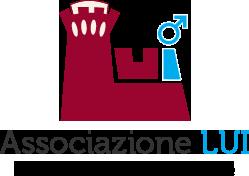 Associazione LUI - Livorno Uomini Insieme