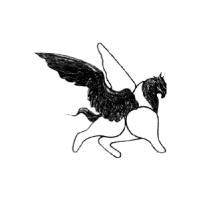 logo ippogrifo