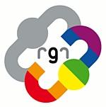 Rete Genitori Rainbow LUI