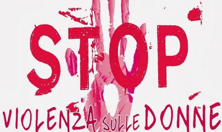 no-alla-violenza-sulle-donne_0