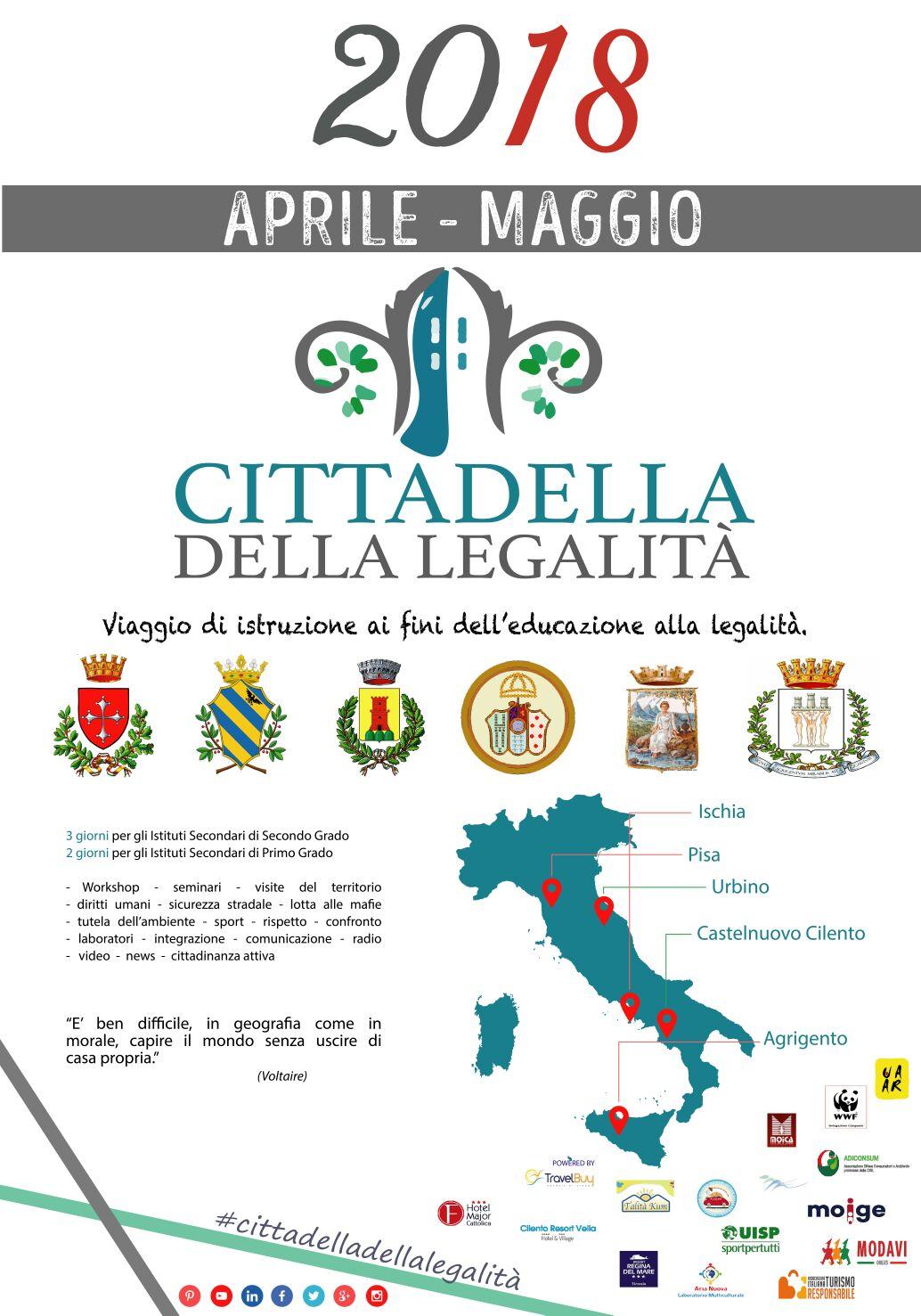 manifesto-cittadella-2018
