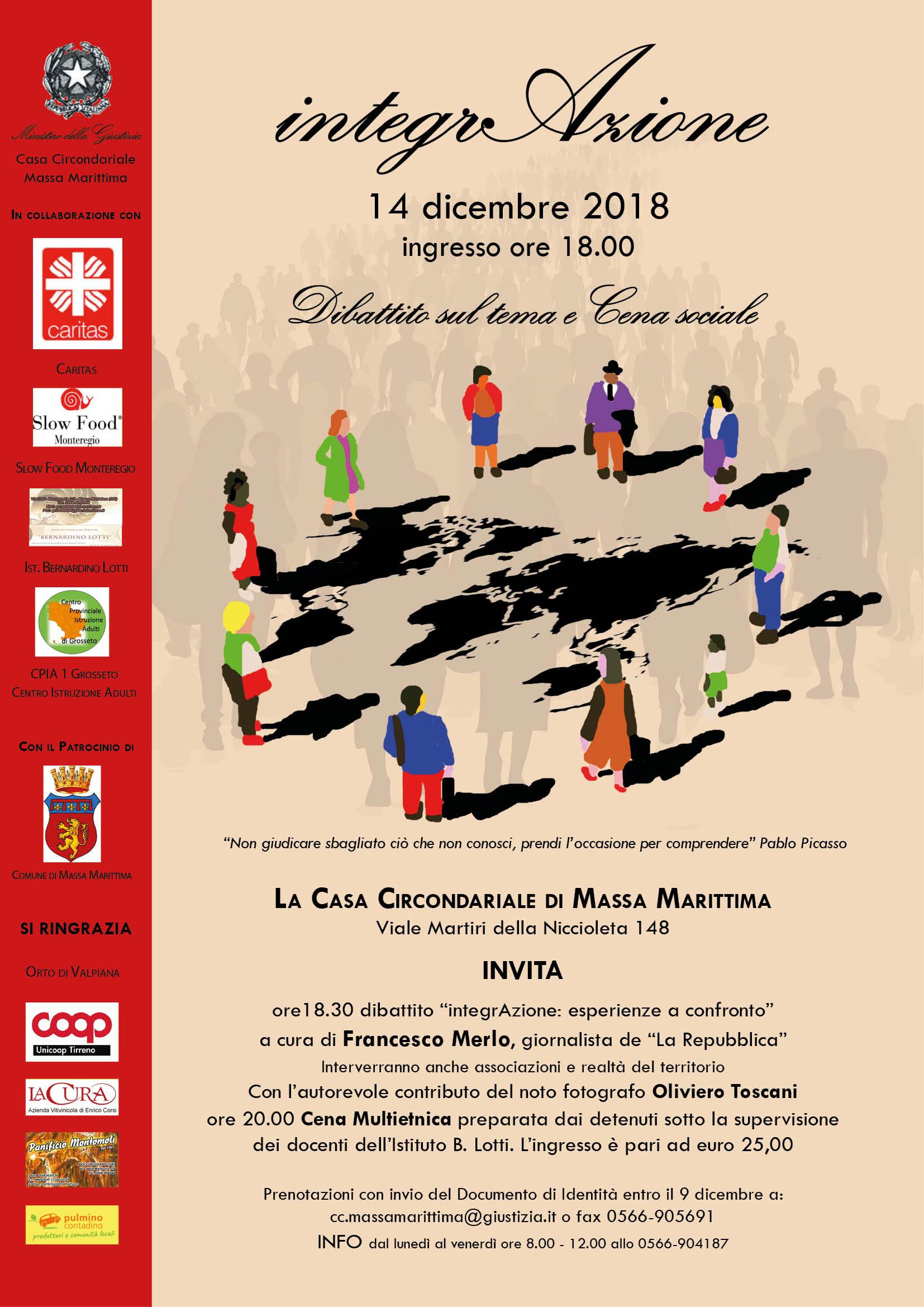 14-12-2018-integrazione