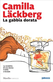 GabbiaDorata