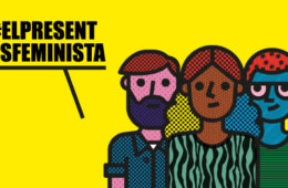 present_feminista_555x312_ca